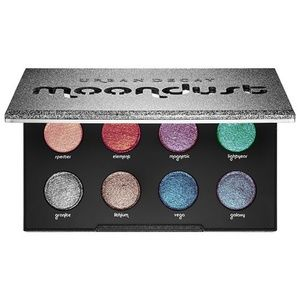 Urban Decay Moondust Palette *NEW*